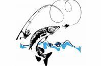 Майская рыбалка на щуку со спиннингом