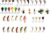 Карась на мормышку: правила успешной рыбалки