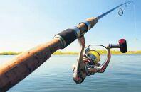Самые популярные снасти и способы карасиной рыбалки