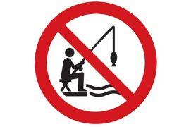 Обоснованность запрета рыбалки на щуку
