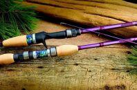 Советы начинающим по оснастке спиннинга для ловли щуки