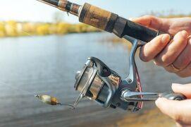 Выбор лучших приманок для рыбалки на щуку со спиннингом