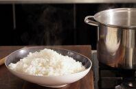 Фаршируем щуку с добавлением риса
