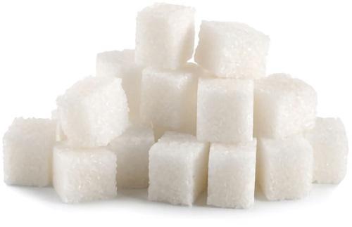 сахар для карася