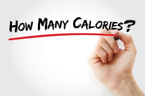 калории в щуке